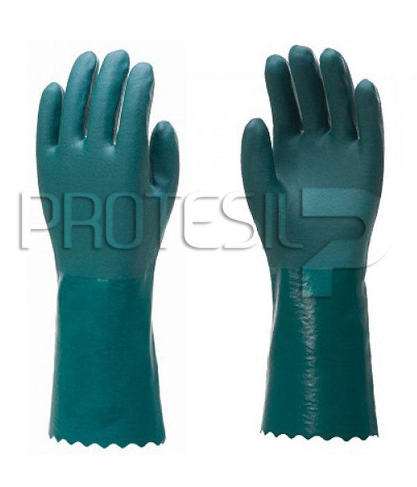 LUVA-DE-PVC-PUNHO26-46-70-CM-PLASTCOR-CA-34570 -PROTESIL-EPI