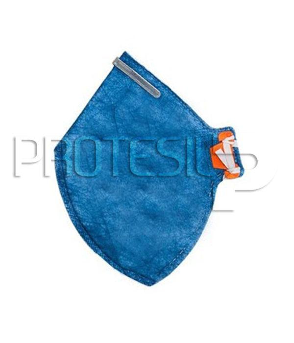 RESPIRADOR-DE-AR-PFF1-SEM-VALVULA- ANCERAIR-CA-29528-EPI